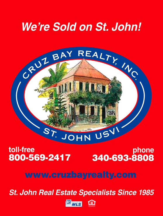 cruz-bay-realty-09.jpg
